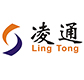 Ling Tong Brands
